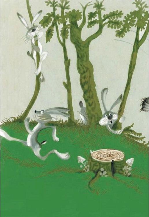 Соболенко книги читать